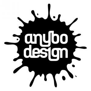 logo anybodesign